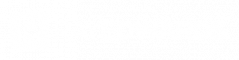 Ray Edwards Logo