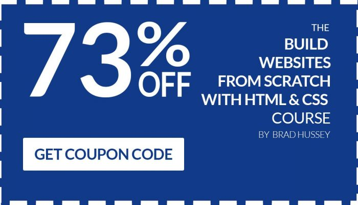 discount-wide-htmlcss