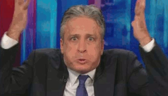jonstewartbrainexplode